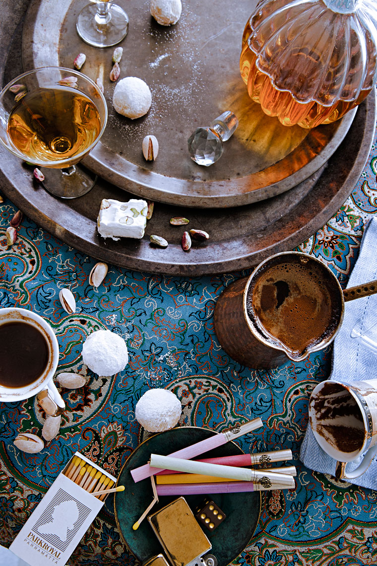 GREEK-COFFEE-AND-SWEETS-02-edit.jpg