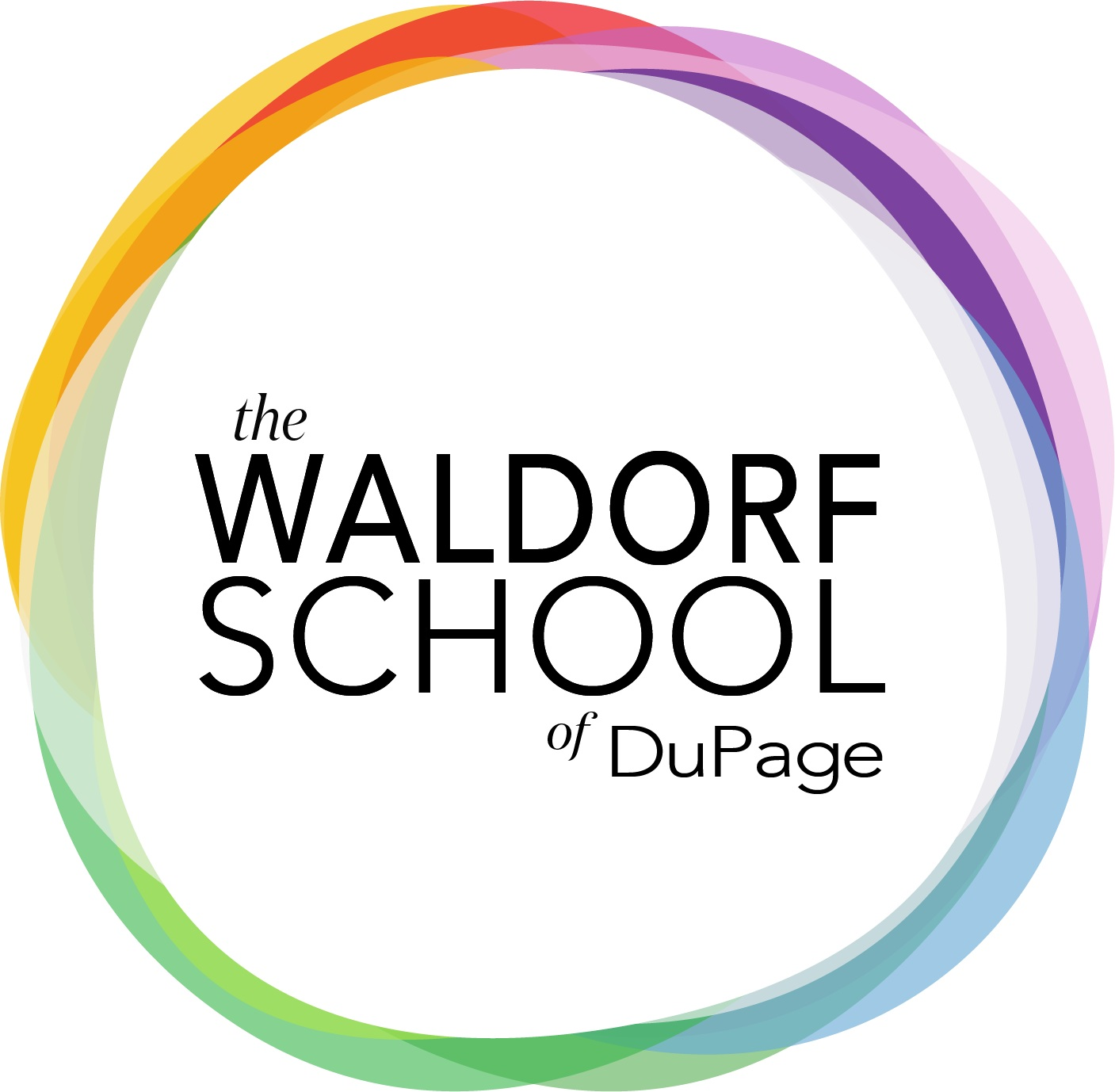 The Waldorf School of DuPage