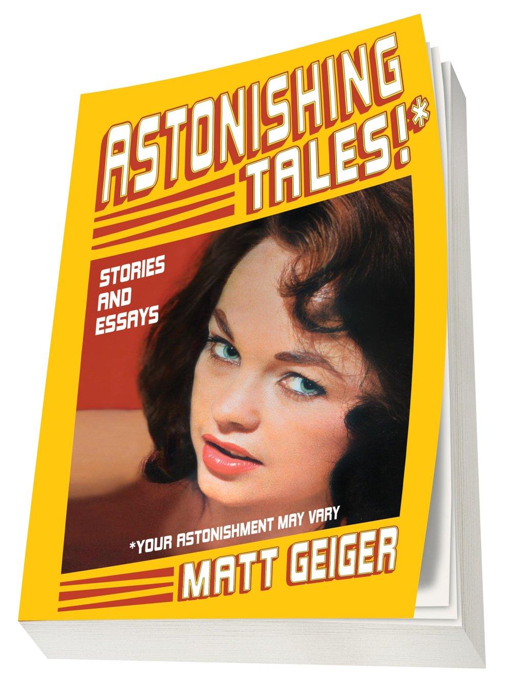 BookMock-AstonTales.jpg