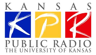 kpr-header-logo-2x.png