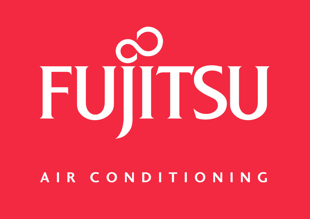FUJITSU AIRCON White on Red.jpg