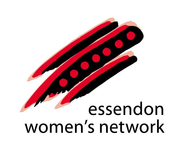 EWN Logo.png