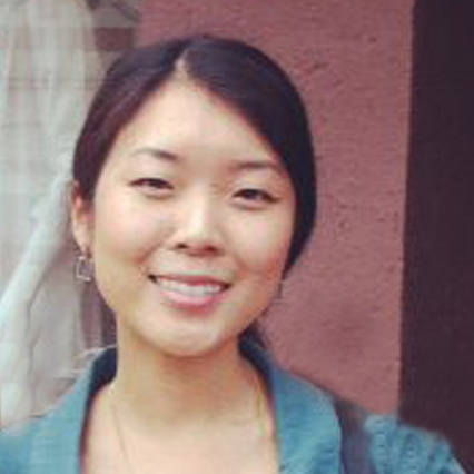 Jongwon Melissa Choi BFA Pratt Institute International Admissions Officer  Assistant CEO