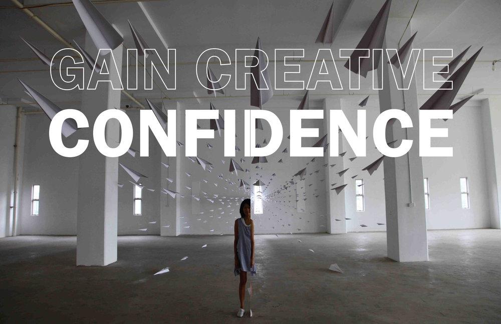 Gain Creative Confidence.jpg