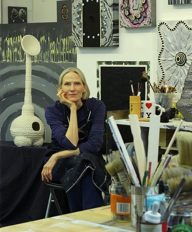 Carol Seborovski.jpg
