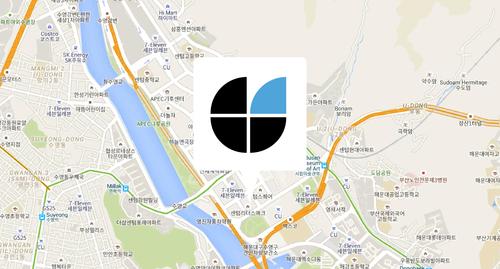 BusanMap.jpg