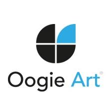 oogieart-logo.jpg