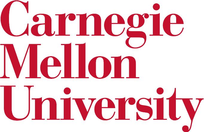Carnegie Mellon.png