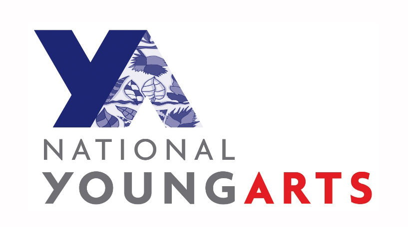 newyoungarts_logo_final.jpg