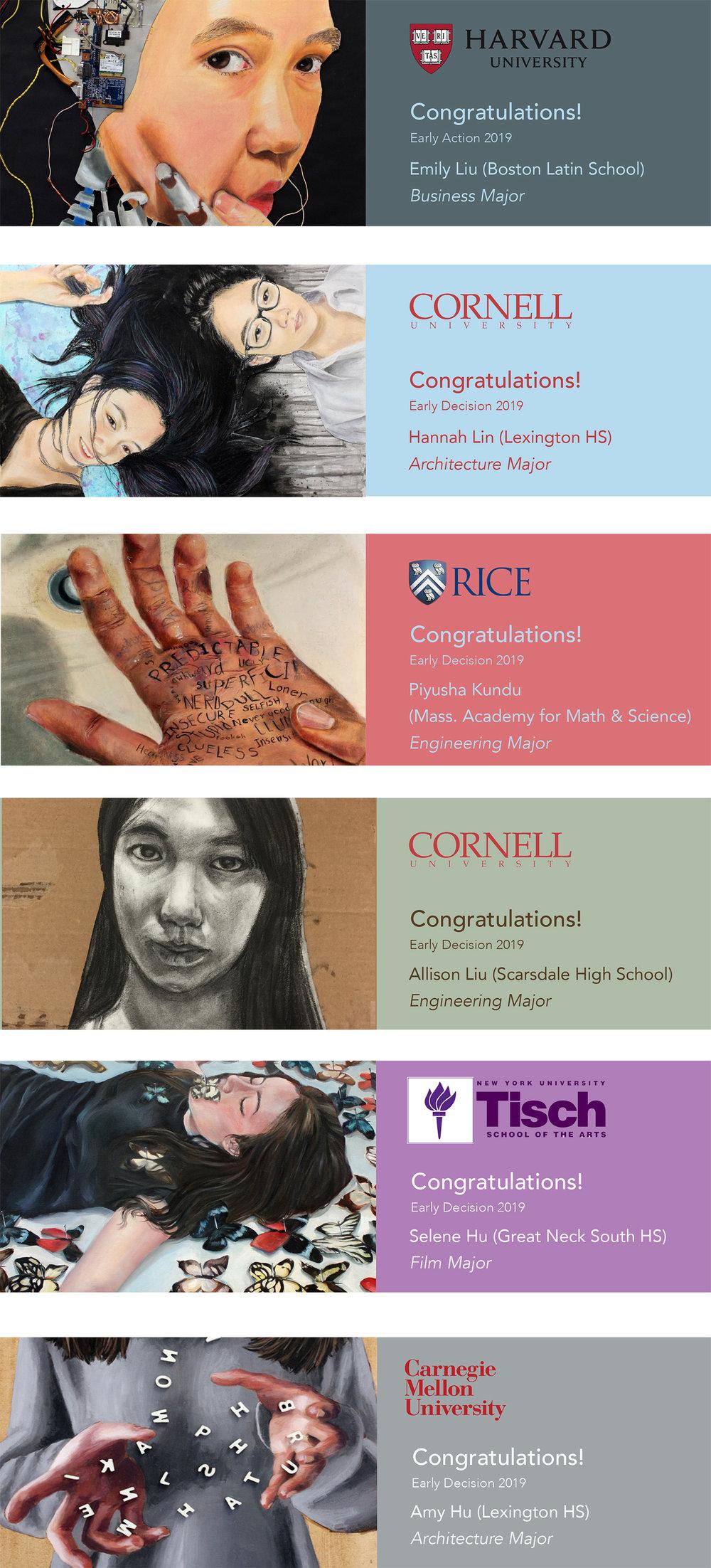 Harvard_Cornell 2_Rice_NYU_CMU.jpg