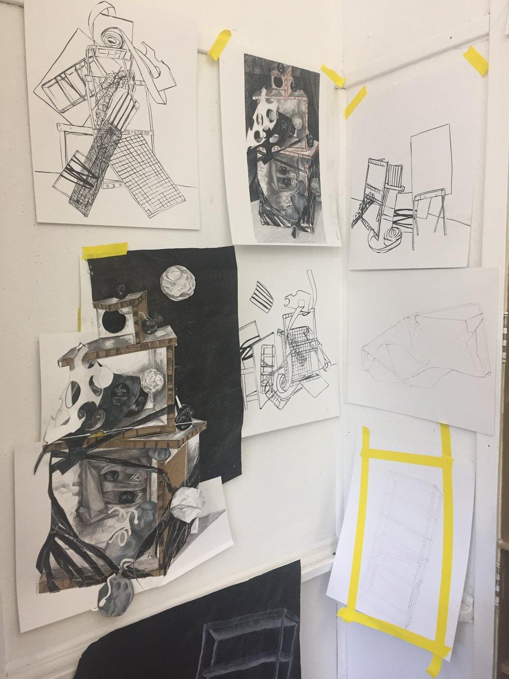 TOAP_drawings.JPG