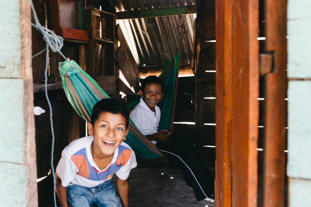28ThelatitudeProject_Day2+3_KaylaRocca_NicaraguaIMG_2324.jpg