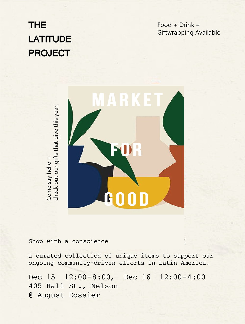 Market for good sign.png