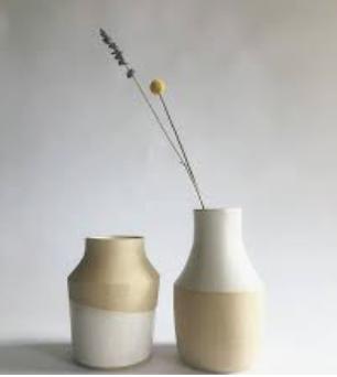 Kat Pino Ceramics