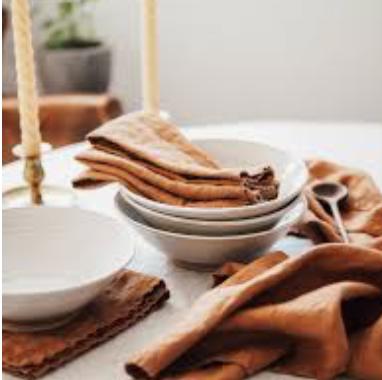 Grain Handmade Goods