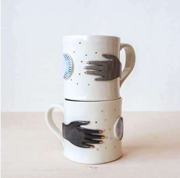 Villarreal Ceramics
