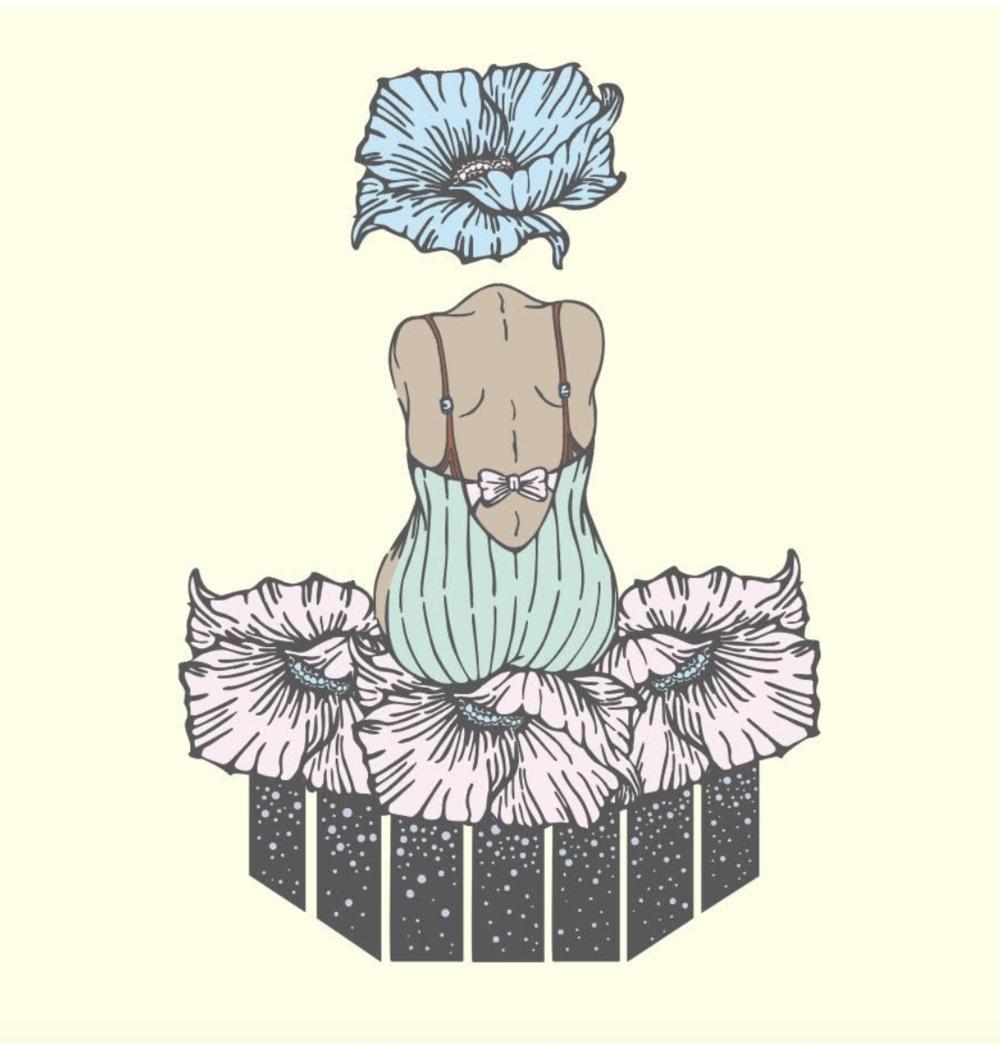 Kristin Gardner Artist