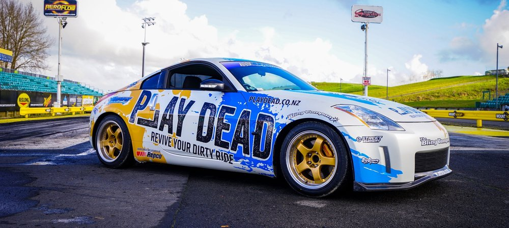 play-dead.jpg
