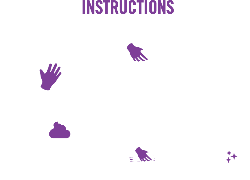 instructions white.png