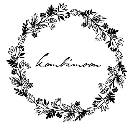kombimoon.png
