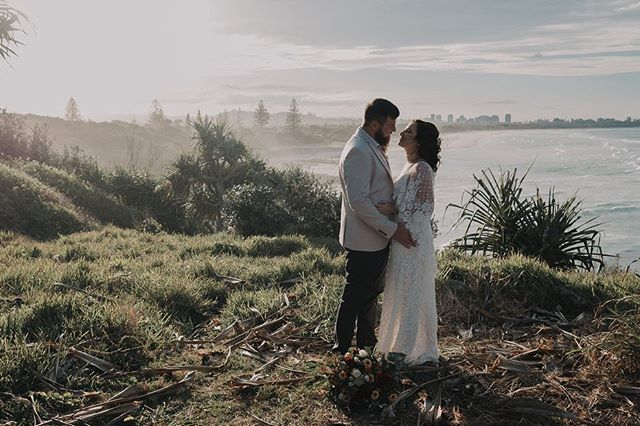 You ask me how I love you. And the reply will always remain the same. In the spaces between seconds. -Christopher Poindexter  WILDHEARTED & HITCHED  Boutique Elopement Specialists