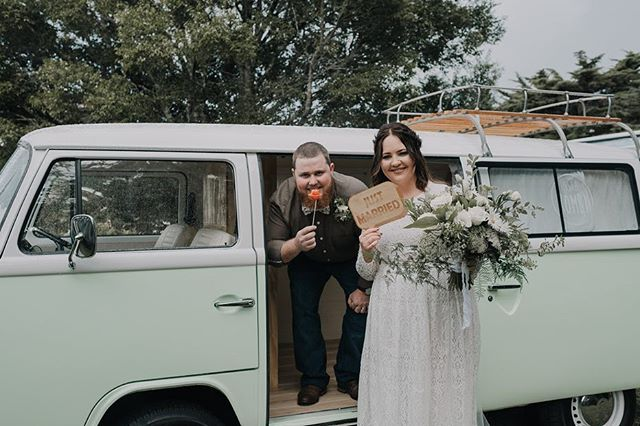 The way he talked of their dreams, made her want to grab his hand and run into tomorrow. -Atticus  WILDHEARTED & HITCHED ...run away with us Boutique Elopement Specialists