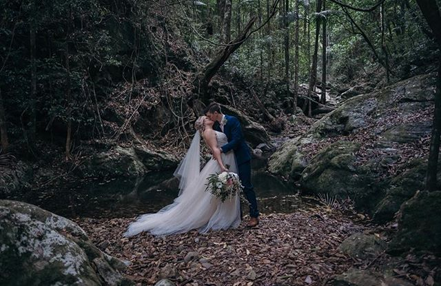 """""""I don't mean you are the only one I want to be with, you are truely the only thing I desire.  There is nothing except you.... and I would wait every lifetime for one instant of you alone."""" -Theo Owen  WILDHEARTED & HITCHED .... run away with us Boutique Elopement Specialists"""