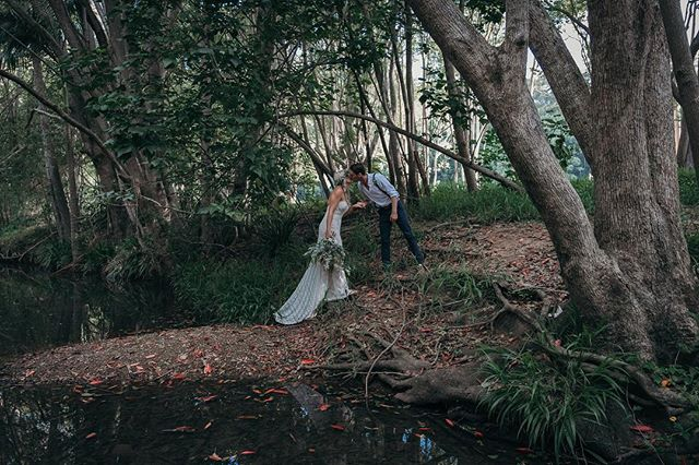 """""""...there is a time to stand still and embrace the moment, and there is time to ignite the fire in your soul and live..."""" -Dane Thomas  WILDHEARTED & HITCHED .... run away with us Boutique Elopement Specialists"""