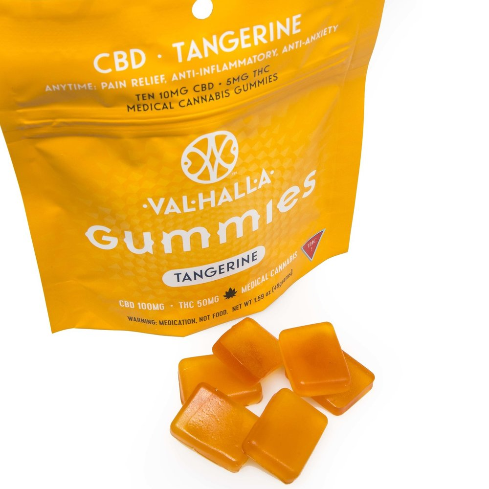 My Friends Told Me About You / Guide pure cbd softgel 5mg