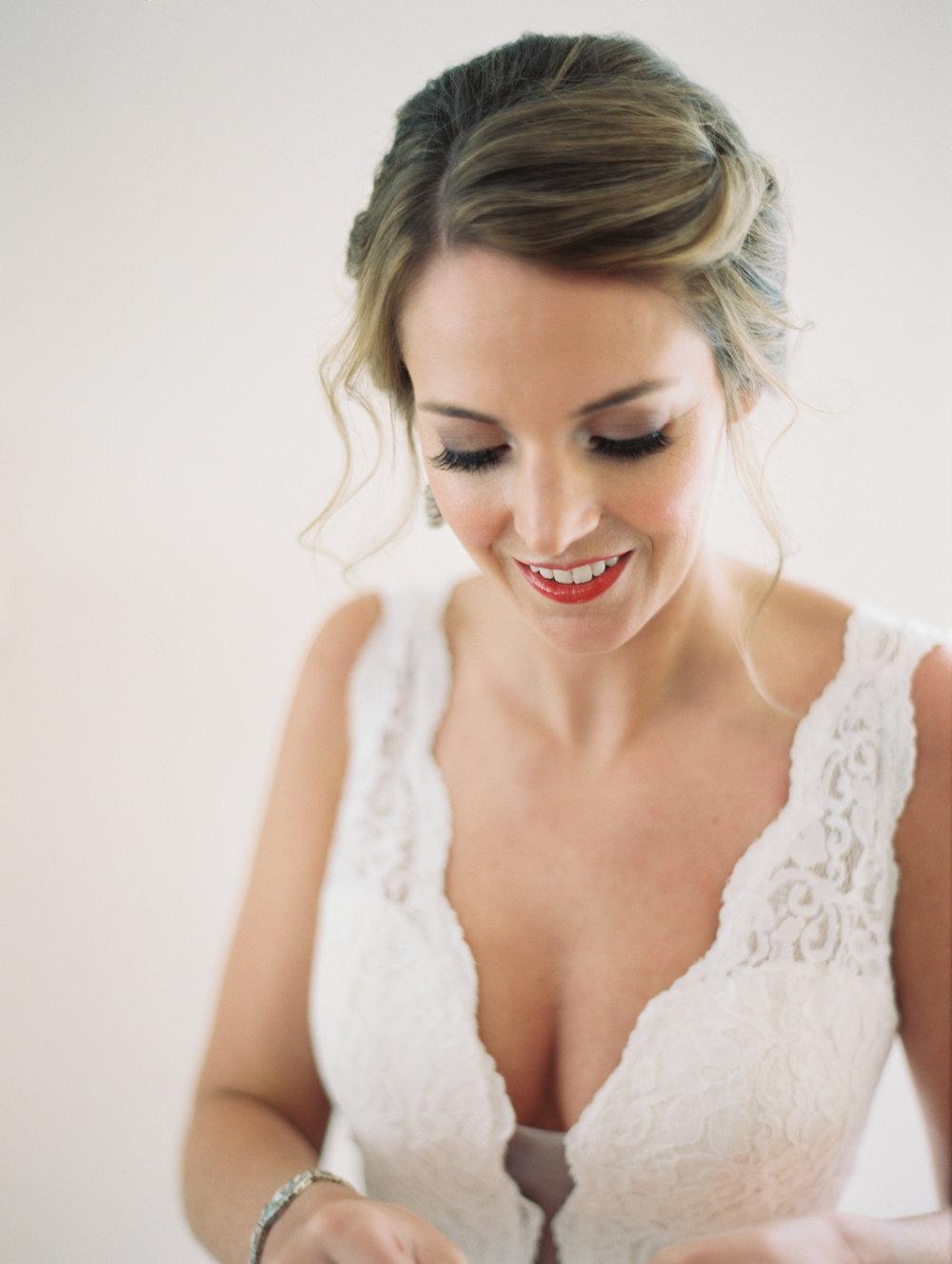 090-fine-art-film-photographer-carmel-california-destination-wedding-brumley-wells-tim-courtney.jpg