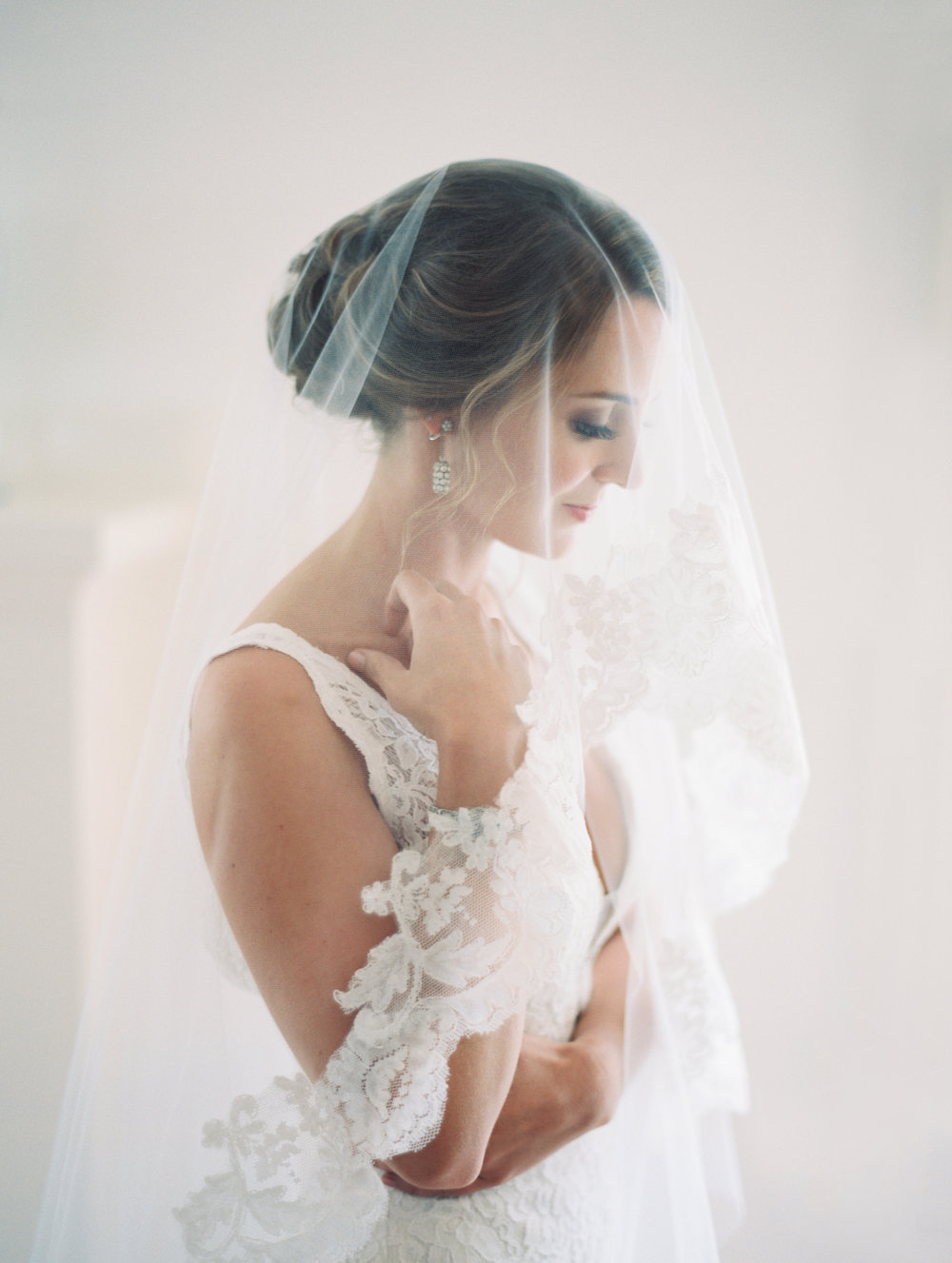 097-fine-art-film-photographer-carmel-california-destination-wedding-brumley-wells-tim-courtney.jpg