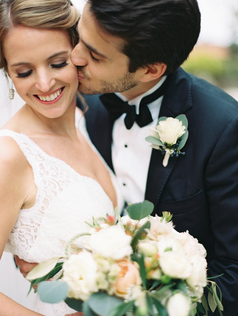 522-fine-art-film-photographer-carmel-california-destination-wedding-brumley-wells-tim-courtney.jpg