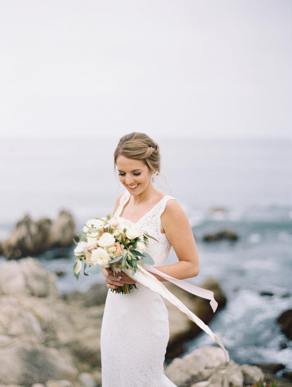 288-fine-art-film-photographer-carmel-california-destination-wedding-brumley-wells-tim-courtney.jpg