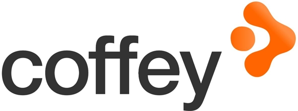 1_Coffey Mining.jpg