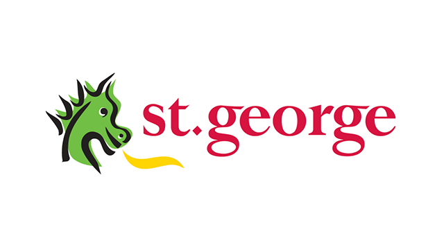 logo_St_George_Bank.png