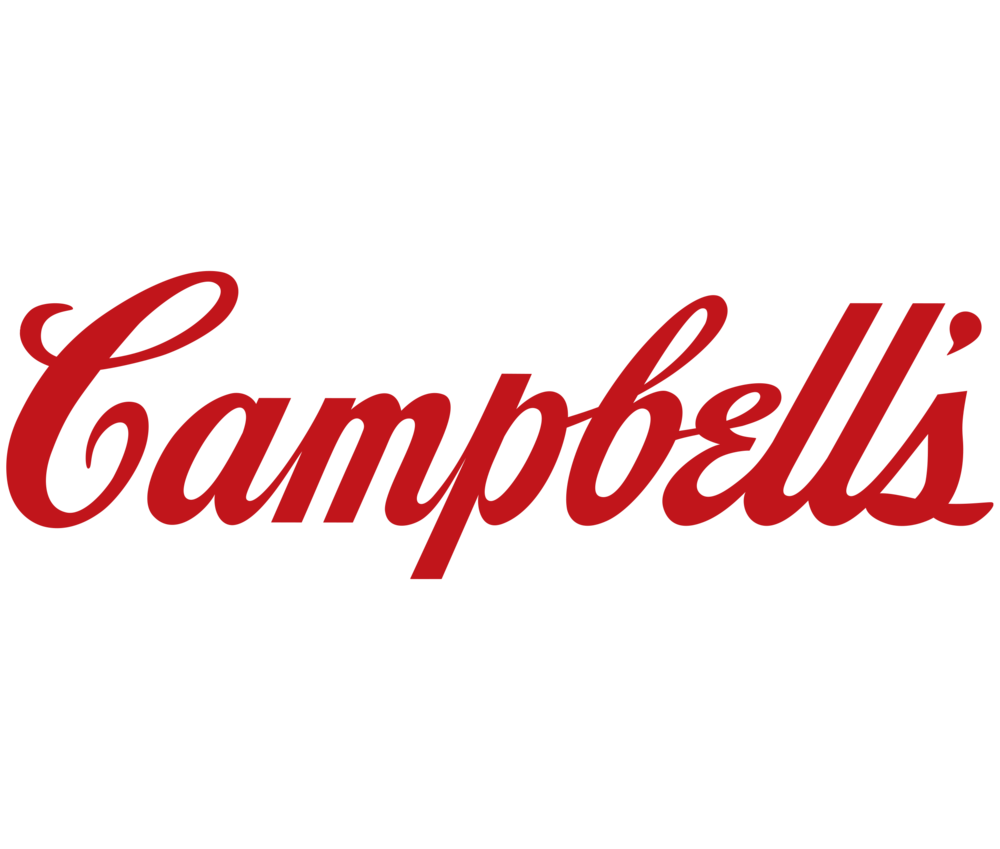 campbells-brand-logo.png