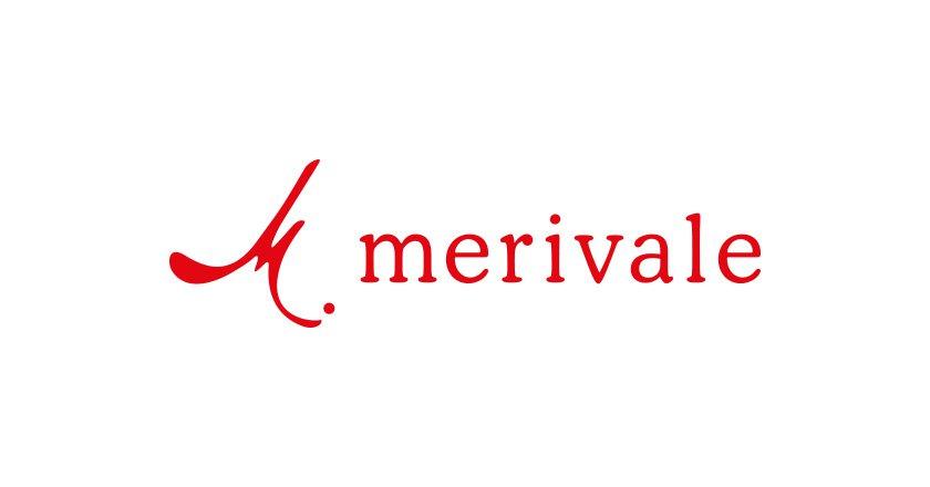 Merivale-OPENGRAPH-Image.jpg