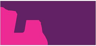 tbwa_logo.png