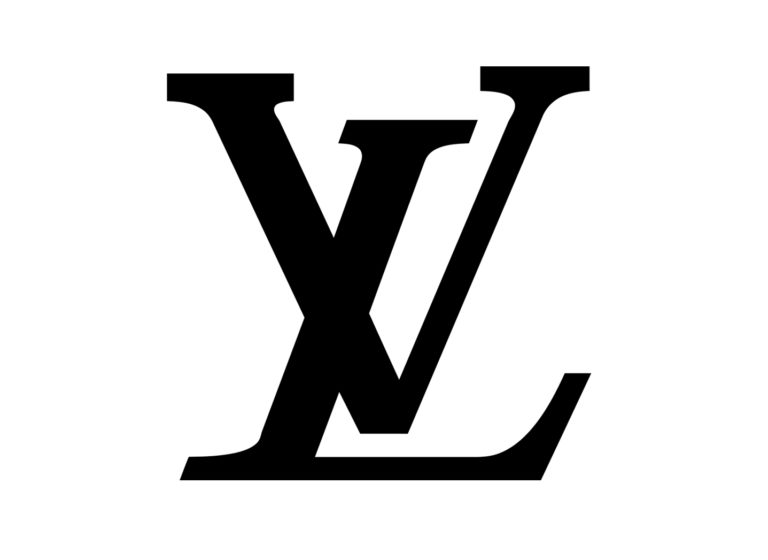 Louis-Vuitton-Logo-768x560.jpg