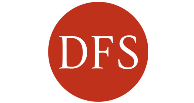 DFS-Group-logo.jpg