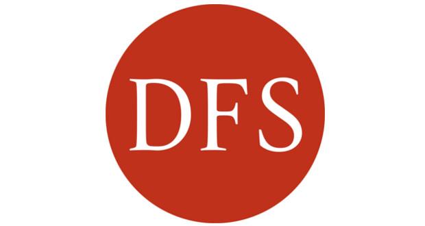 DFS-Group-logo.jpg