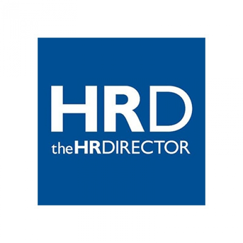 1453718260_KS-Logo-HR-Director.jpg
