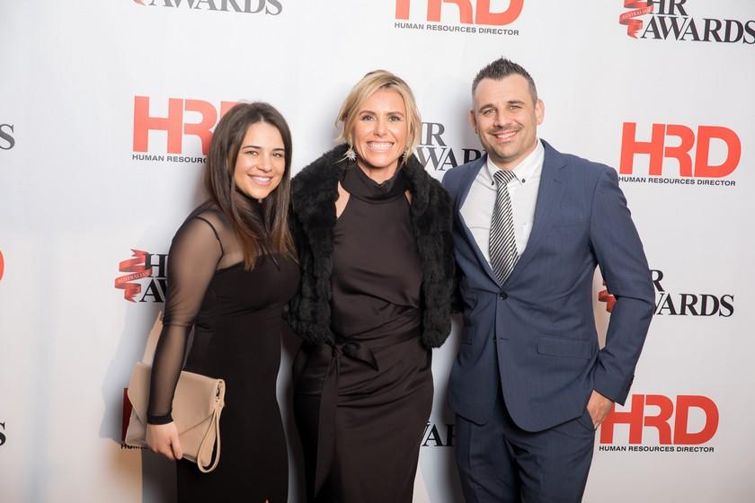 HR Awards Judge 2018 Campbell Arnotts team.jpg