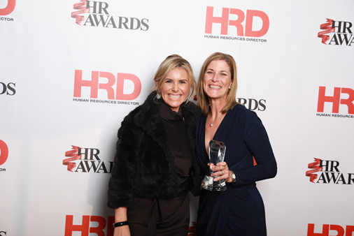 HR Awards Judge 2018 Best Leadership Development.png