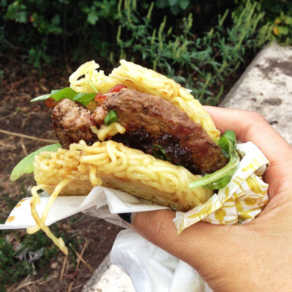 theburger.jpg