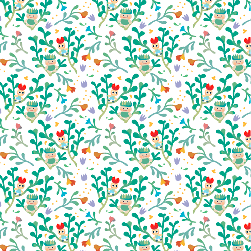 tinytroubles-pattern.png