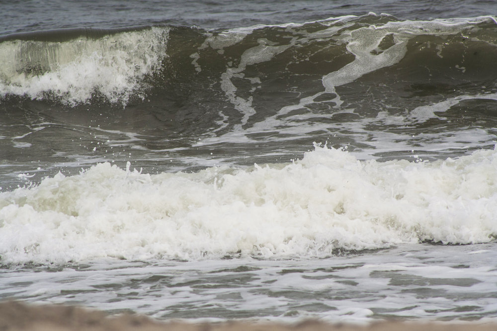 waves_bright.jpg