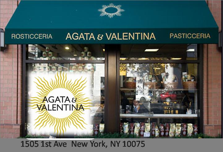 agata-valentina_nyc.png