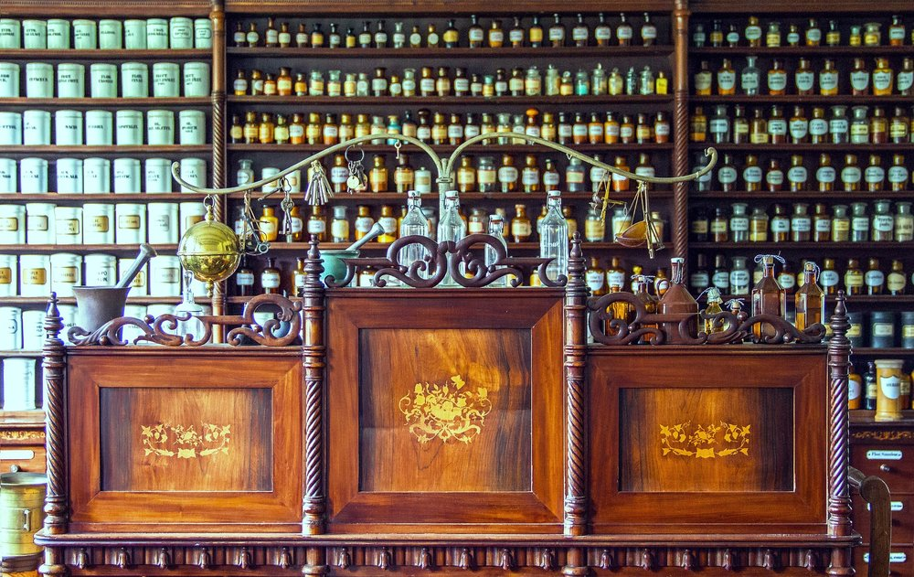 pharmacy-.jpg