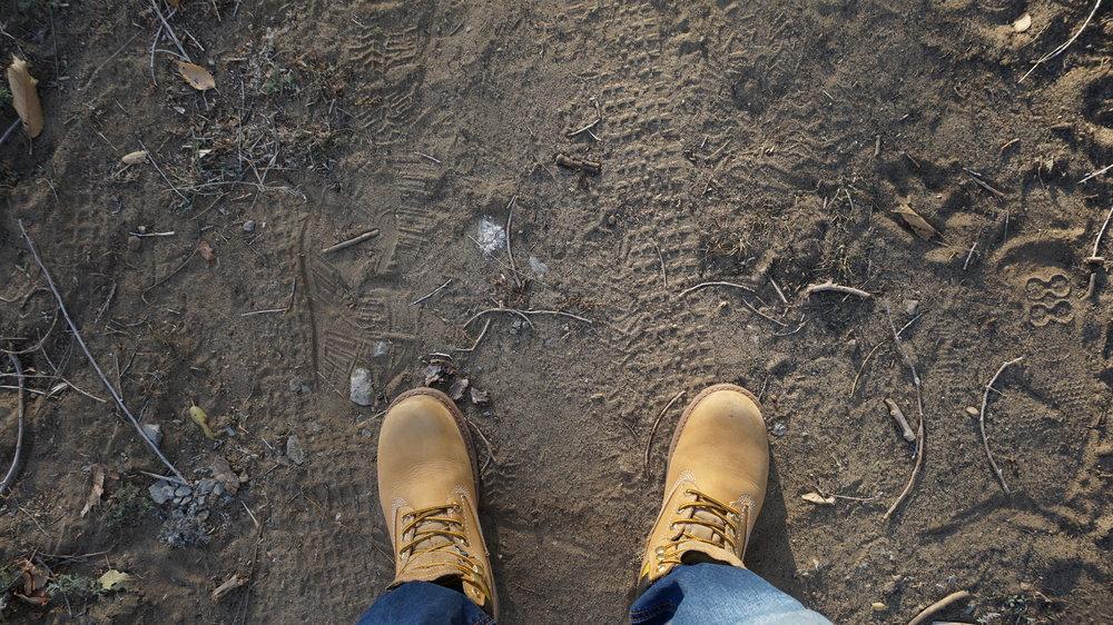 Boots soil.jpg